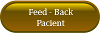 Feedback pacient